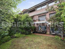 3 bed Terraced house for sale in Barcelona Coasts, Sitges...