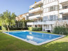 3 bed Apartment in Barcelona Coasts, Sitges...