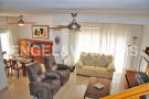 5 bed semi detached house in Catalonia, Barcelona...