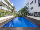 4 bedroom Flat for sale in Sitges, Barcelona...