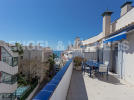 1 bedroom Apartment for sale in Sitges, Barcelona...