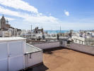 4 bedroom Apartment in Sitges, Barcelona...