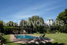11 bedroom Villa for sale in Sitges, Barcelona...
