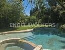 Villa for sale in Sant Pere de Ribes...