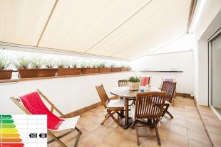 2 bed Penthouse for sale in Barcelona Coasts, sitges...