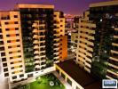 Flat for sale in 2 BEDROOMS,258 SQM...