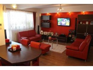 Flat in 2BEDROOMS APARTMENT IN...