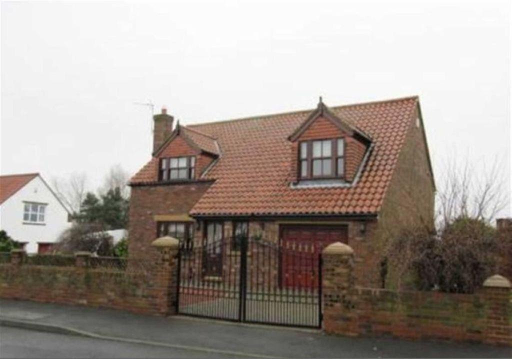 3 bedroom detached house for sale in low green morden for Morden houses for sale