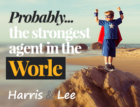 Get brand editions for Harris & Lee, Worle