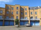 2 bedroom Apartment in The Pinnacle Maunsell...