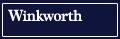 Winkworth Bath, Bath