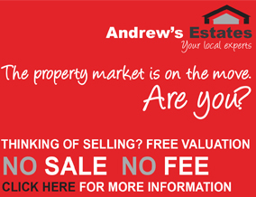 Get brand editions for Andrew's Estates, Neston