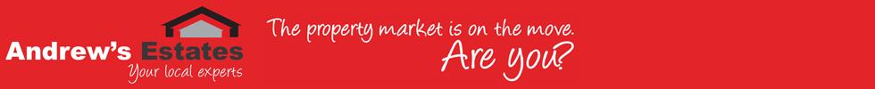 Get brand editions for Andrew's Estates, Neston