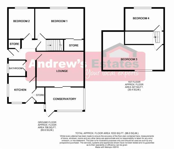 Floorplan for 50 Eto
