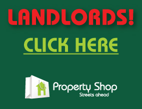Get brand editions for Property Shop Lettings, East Lancashire