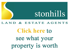Get brand editions for Stonhills Estate Agents, Northampton Lettings