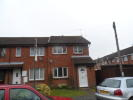 3 bed semi detached house to rent in Spencer Road...