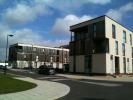 Apartment to rent in High Street, Upton...