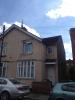 House Share in Ruskin Road, Kingsthorpe...