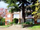 Apartment for sale in Grange Road, SUTTON...
