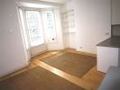 2 bedroom Terraced property to rent in Crogsland Road, Camden...