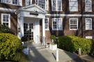 Apartment for sale in Eton College Road...