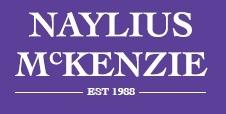 Naylius McKenzie, Londonbranch details