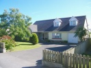 Red Roses Detached Bungalow for sale