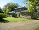 Detached home for sale in Princes Gate, Narberth...