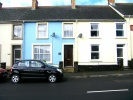 4 bedroom Terraced home in Clynderwen, Pembrokeshire