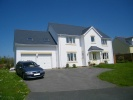 5 bedroom Detached home in Maes Y Dderwen...