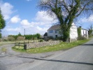 4 bed Detached house in Landshipping, Narberth...