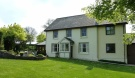 Detached property in Templeton, Narberth...