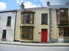 Terraced house for sale in Market Street, Narberth...