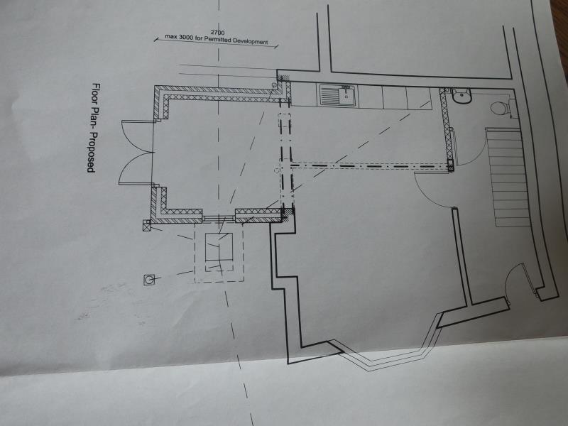 Planninginfo