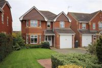 4 bedroom Detached house for sale in Earl Rivers Avenue...
