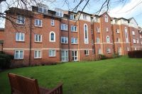 Flat for sale in Kinmond Court...
