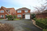 4 bedroom Detached home for sale in Ophelia Drive...