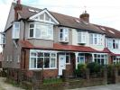 4 bed End of Terrace property for sale in Cherrywood Lane, Morden...