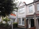 property to rent in Prince Georges Avenue, Raynes Park, London. SW20 8BQ