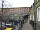 property to rent in Camden Lock,