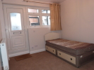 FINCHLEY ROAD Studio flat