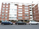 GOLDERS GREEN ROAD Apartment to rent