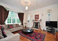 property to rent in ST. JOHNS ROAD, London, NW11