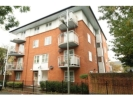 1 bedroom Flat in PAGEANT AVENUE...