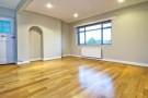 property to rent in FINCHLEY ROAD, GOLDERS GREEN, London, NW11