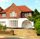6 bedroom Detached home to rent in CHESSINGTON AVENUE...