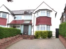 6 bedroom semi detached home in RIDGE HILL...
