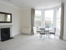2 bedroom Apartment in HAVERSTOCK HILL...