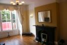 Chester Road semi detached house to rent